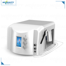 Skin Rejuvenation Microdermabrasion Home Device Skin Care SPA9.0