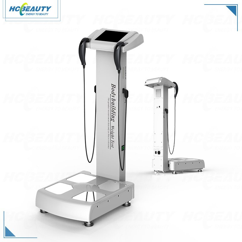 Manufacturer and Suppliers‎ body composition analyzer dubai