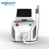 Laser Hair Removal Machine Price South Africa