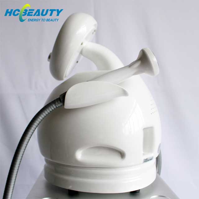 Hot Home Radio Frequency Machine for Body Slimming