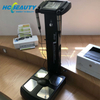 Wholesale Supplier Online‎ Analyzer Allbody Test Machin Kuwait