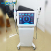 HIF3-3S Hifu Vaginal Tightening Machine Professional for Sale