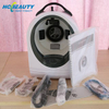 Fashion Design Auto Skin Analyzer System Price