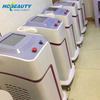 3 Wavelength Laser Hair Removal System with Big Spot