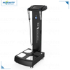 Professional body composition analysis machine india