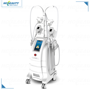 Distributors Fat Freezing Machine Double Chin Reduciton ETG50-5S
