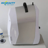 Whosale price skin analysis machine uk for sale