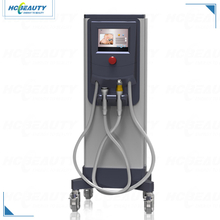 ematrix sublative beauty machine for skin rejuvenation