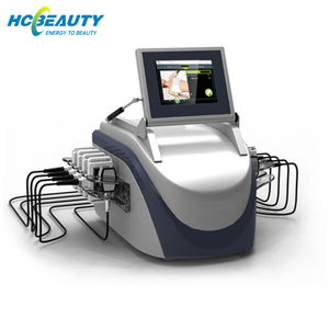 Ls651 Lipo Laser Slimming Machine