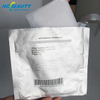 Cryo Antifreeze Membrane for Fat Freezing Machine