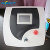 Q Switch Laser Tattoo Removal Machine Price in South Africa