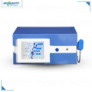 Pain Relief Extracorporeal Shock Wave Therapy Machine Price SW11