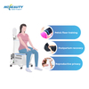 Muscle Tightening New Style Pelvic Floor Body Contouring Purchase Hiemt Machine