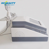 980nm Laser 60w Spider Veins Beauty Clinic And Salon Equipment