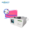 Shockwave Anti Cellulite Physical Therapy Beauty Machine