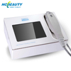 Wrinkle Removal Portable Hifu Ultrasound Beauty Machine
