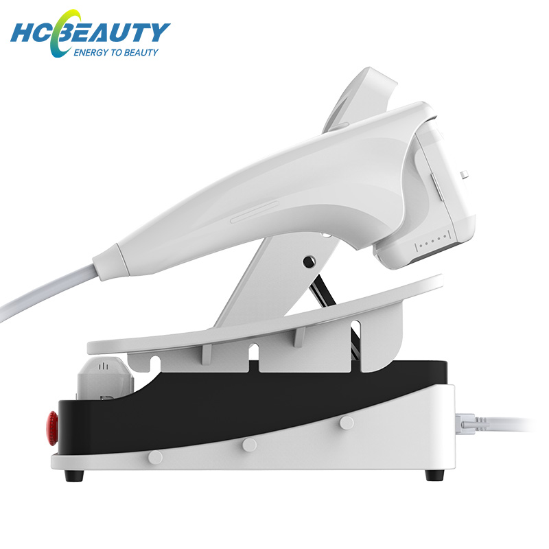 hifu face and body 11 lines 26000 shots beauty face neck wrinkle