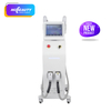 Ipl Laser Hair Removal Machine Professional