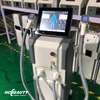 808m diode laser hair removal machine cost
