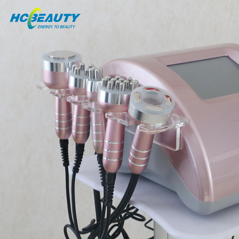 Lipo Cavitation Machine Laser Slimming