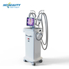 China New Arrival Body Slimming Machine Cavitacion Ultrasonic Cavitation Rf with Ce