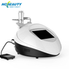 Buy Cheap Price Portable Shockwave Therapy Device for Salon