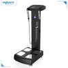 Distributor Body Composition Machines at Lebanon
