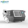 Newly 2 in 1 Body Slimming Pain Relief Cryo Wave Machine