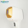 HCBEAUTY Skin Rejuvenation Laser Hair Removal Machine Professional for Sale