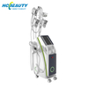 body slimming new fat freeze machine manufacturer in usa