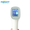 best laser hair removal machine for salon