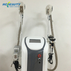 Fat Freeze Machine at Home with Lipolaser Rf