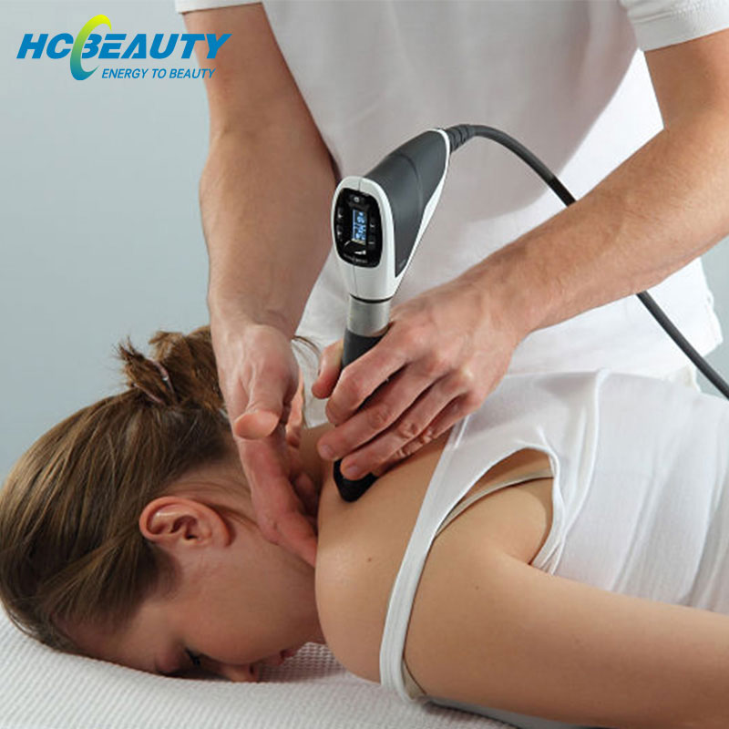 Newly Shockwave Therapy Machine Price Ireland