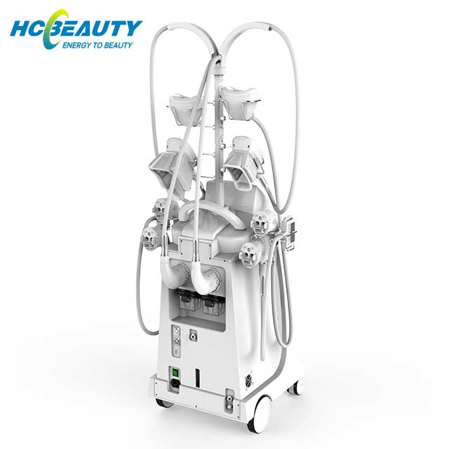 Coolslimming Purchase Cryolipolysis Machine Professional