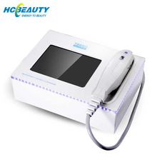 Portable Facial Skin Tightening Home Use Hifu Machine Cost FU4.5-9S