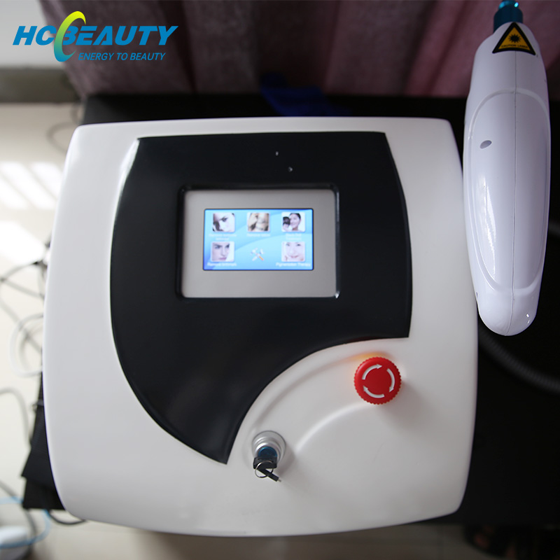 Affordable Cheap Diy Laser Tattoo Removal Machine