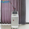 Rapid Tattoo Removal Pico Laser Machine for Sale