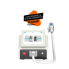 Beauty Salon Effect New Cheap Lazer Hair Removal Machine for Sale