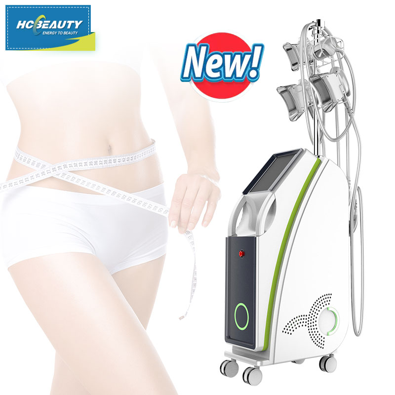 fat freezing machine salon & spa