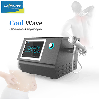 Purchase Shockwave Machine Body Cellulite And ED