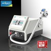 laser hair removal professional equipment 755nm 1064nm 808nm for sale