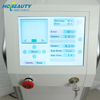 Stretchmark Remover Machine Professional Co2 Laser Equipment for Salon