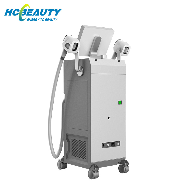 professional laser hair removal machine canada distributors