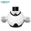 Cheap Price Weight Loss Portable Cryo Slimming Machine To Buy